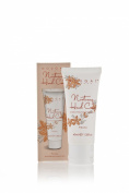 Nougat London Limited Nurturing Hand Cream Peony 40ml