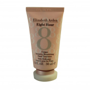 Elizabeth Arden 8 Hour Hand Treatment 30ml