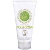 Napiers Age Defiance Herbal Handcream 60 ml