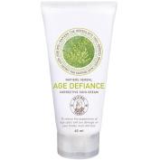 Napiers Age Defiance Herbal Handcream 60 ml