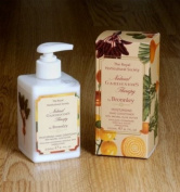 Bronnley RHS Gardeners Therapy Nourishing Hand Conditioner 300ml