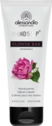 alessandro HANDS!UP Flower Bar HAND CREAM PASHMINA