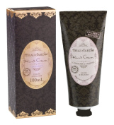 Beau Jardin Lavender and Jasmine 15 Percent Shea Butter Hand Cream 100ml