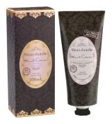 Beau Jardin Lavender and Jasmine 15 Percent Shea Butter Hand Cream 100ml