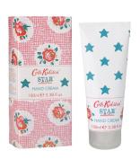 Cath Kidston Star Rose & Peony Moisturising Hand Cream 100ml