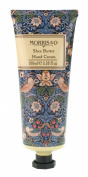 Morris and Co Hand Cream