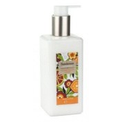 Sanderson Mandarin Blossom and Neroli Hand Lotion 300ml