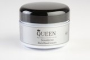 Queen Sensiderma Rich Hand Cream
