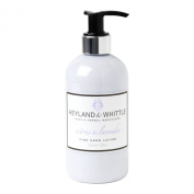 Heyland and Whittle Citrus and Lavender Hand Lotion
