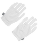 Opal Moisturising Gloves Cotton & Elastane