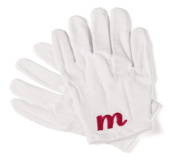 Manicare Cotton Spa Gloves