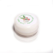 Crab Apple Soothing Cream - 10 gramme