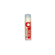 Perk, Amaretto, Lip Balm, 5ml