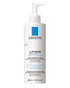 La Roche-Posay Lipikar Baume AP Lipid-Replenishing Body Balm 400ml