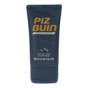 Piz Buin Mountain After Sun Soother 40ml