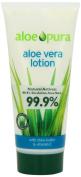 Aloe Pura Aloe Vera lotion 200 ml