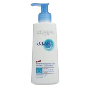 L'Oreal Paris Solar Expertise Aftersun Milk 77070 200ml