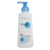 L'Oreal Paris Solar Expertise Aftersun Milk 77070 200ml