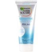 Ambre Solaire by Ambre Solaire Sensitive Advance Aftersun 200ml