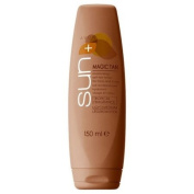 Avon Sun Magic Tan Moisturising SELF TAN LOTION