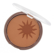 Sunkissed Giant Compact Bronzer