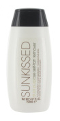 Sunkissed Dual Purpose Exfoliating Self Tan Remover 150ml