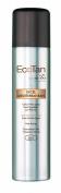 Eco Tan Sunless Tan Excel Mediterranean Tinted Spray 200ml