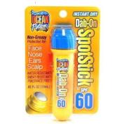 Ocean Potion Spotstick 50+ Dab-on Spotstick 20 ml