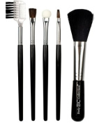 Body Collection 5pc Brush Set