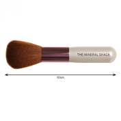 Face Brush 10cm