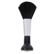 Murrays Manicure Powder Brush