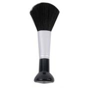 Murrays Manicure Powder Brush