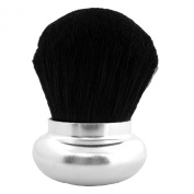 STY For Women Perfume For Women by STY Design Powder Brush - Mini