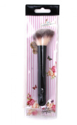 Miss Gorgeous Slanted Blusher Brush