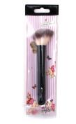 Miss Gorgeous Slanted Blusher Brush