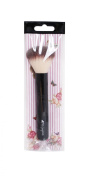 Miss Gorgeous Super Power Brush