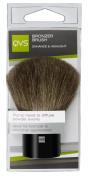 QVS Professional Bronzer Brush
