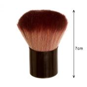Kabuki Brush 7cm