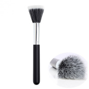 Coastal Scents Duo Fibre Stippling Brush