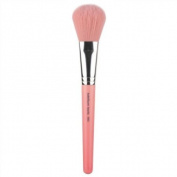 Bdellium Tools Professional Makeup Brush Pink Bambu Series Powder