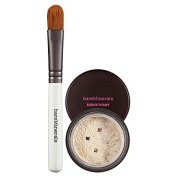 Bare Escentuals bareMinerals Blemish Therapy with brush
