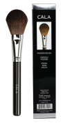 Cala Cosmetics Luxury Powder Brush