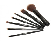 Ultimate Face® Brush Set