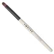 Kent Twelve Cosmetic Brush Range Lip Brush