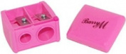 Barry M - Sharpener