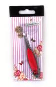 Miss Gorgeous Precision Grip Tweezers