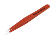 Tweezerman Signature Red Point Tweezer