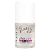 Rimmel London Finishing Touch - Ultra Shine Top Coat 12ml