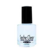 Seche Clear Crystal Clear Base Coat 15 ml