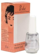 Poshe Super Fast Drying Base Coat 15ml